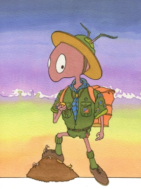 AntExplorer_Scout