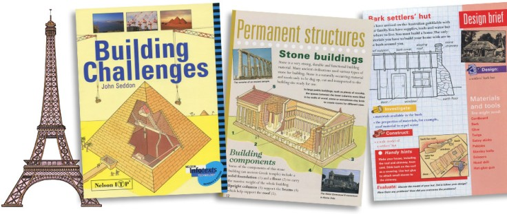 Building Challenges