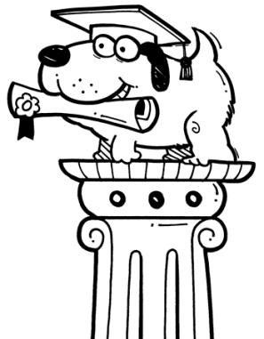 DogFamily_Diploma