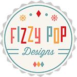 FizzyPopDesignsLogo150X150_4b03e280-8038-438a-90a0-f2c0285709e5