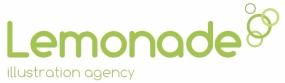 Lemonade-Logo