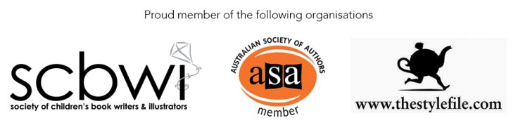 membership-945-x-345