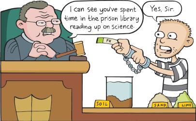 ScienceforLife9_0102