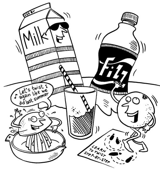WhatsForDinner_Milk