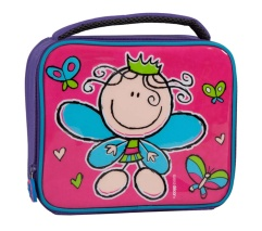 168600-Pumped-Junior-Cooler-Bag-Fairy