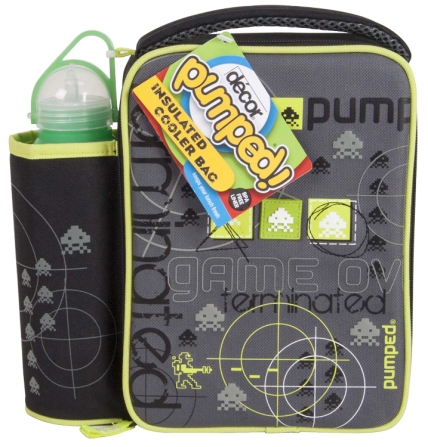 201155-Pumped-GameOver-Case-&-600ml-Bottle-Cooler