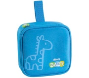 210900-Baby-Quad-Cooler-Blue-1