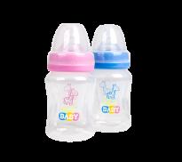 214800-Baby-Bottles-180ml