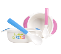 215000-Baby-Feeding-Bowl-Spoon