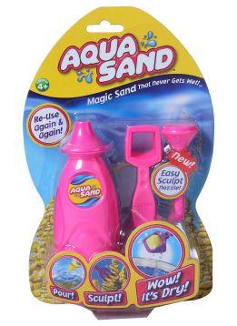 Aqua Sand Pack