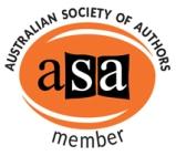 asa_member_icon