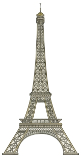 Building_Eiffel