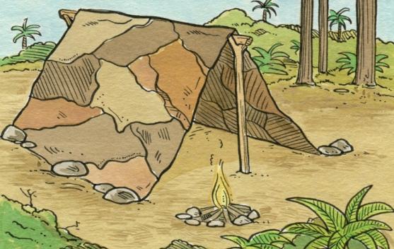 Building_Tent