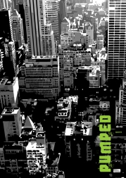 CityScape-Grey