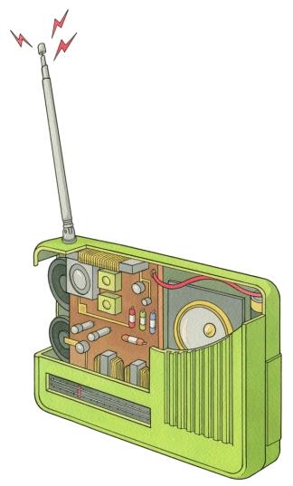 Inside_Radio