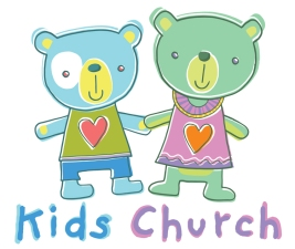 Jnr-Bears-Kids-Church