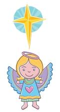 Jnr-Nativity-Angel-Star