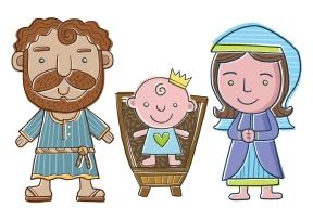 Jnr-Nativity-Holy-Family