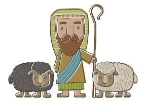 Jnr-Nativity-Shepherd