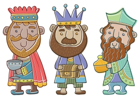 Jnr-Nativity-Wisemen