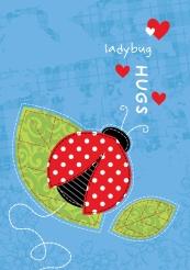 Ladybug-Hugs