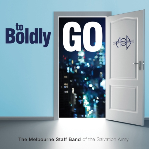 MSBCD-To-Boldly-Go-Cover