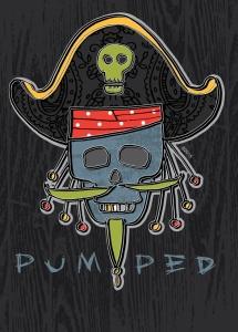 Pirate Punk