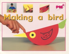 PROP_Bird1
