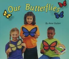 PROP_Butterfly1