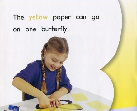 PROP_Butterfly3