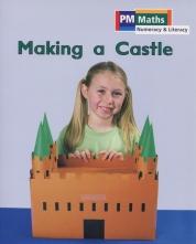 PROP_Castle1