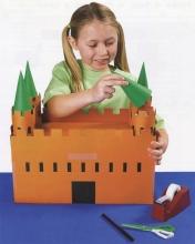 PROP_Castle2