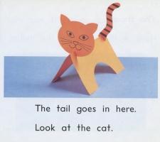 PROP_Cat2