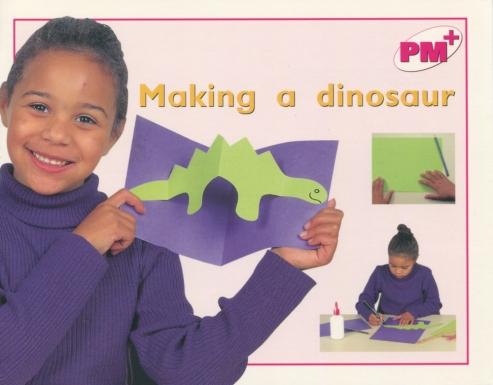 PROP_Dino1