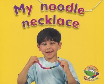 PROP_Noodle1