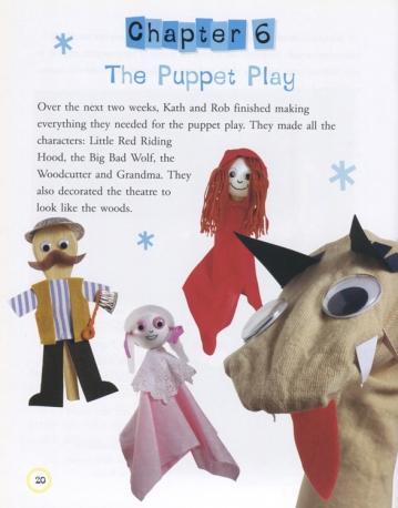 PROP_Puppet1