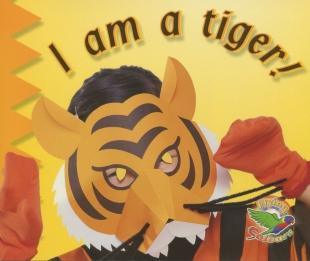 PROP_Tiger1
