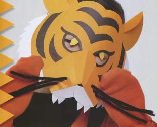 PROP_Tiger3