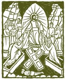 Religion6-46