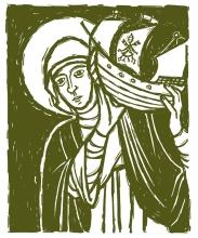 Religion_Fig6-35