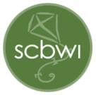 scbwi_member_icon