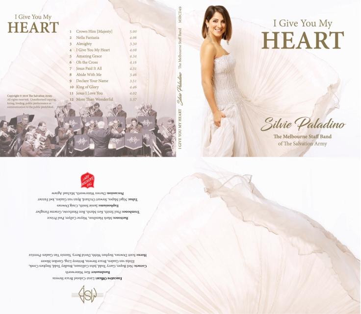 Silvie_Paladino_I_Give_You_My_Heart