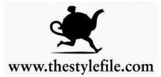 styleguide_member_icon