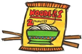 TT_noodles