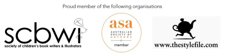 Membership-MASTER-945-x-345