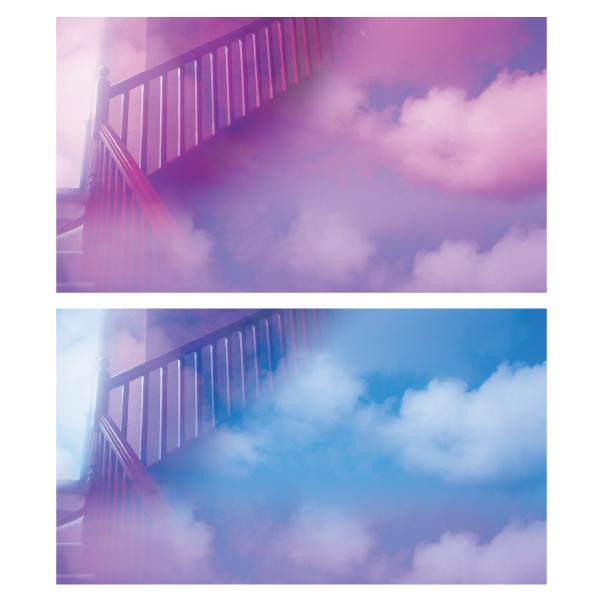 Heaven1