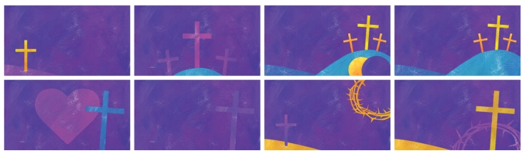 Purple-Easter-Backgrounds
