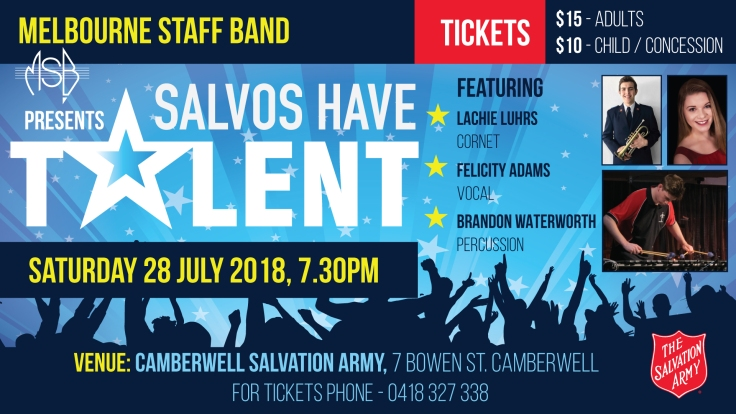 Salvos-Have-Talent-DH169