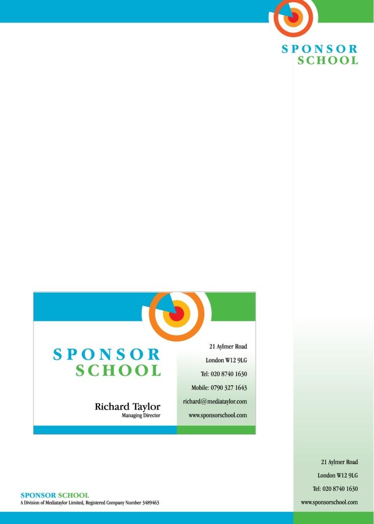 Sponsor_School_Letterhead