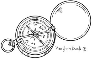 © Vaughan Duck